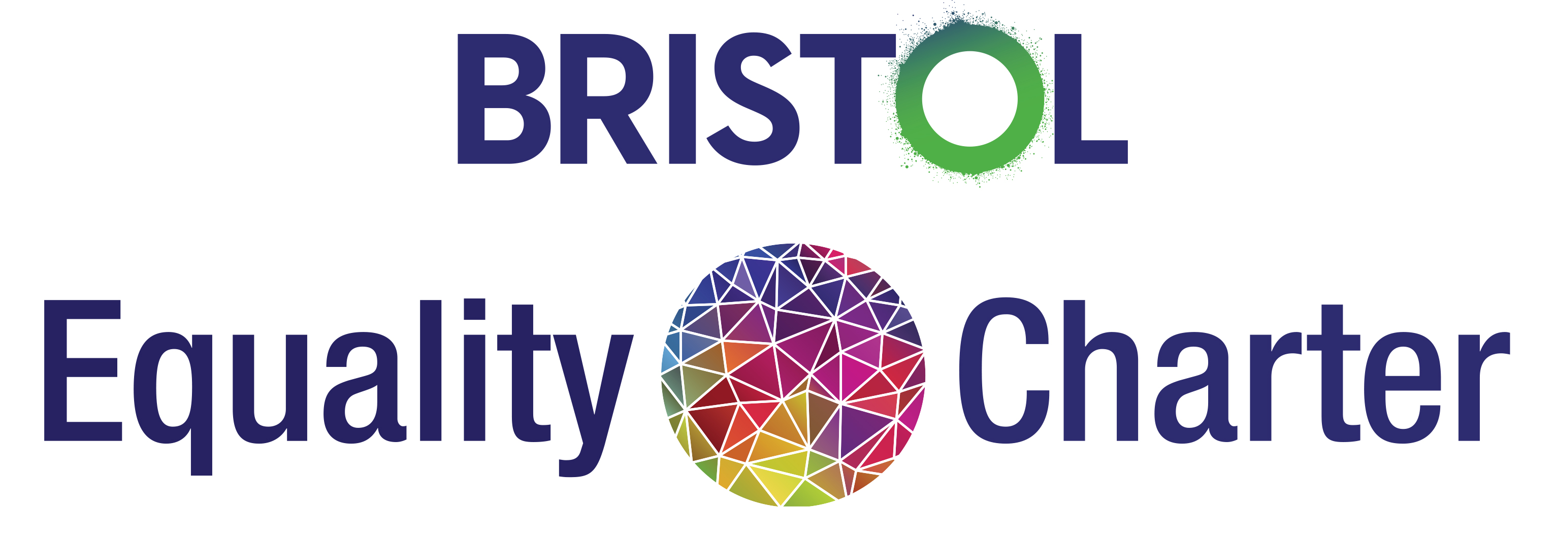 Bristol Equality Charter