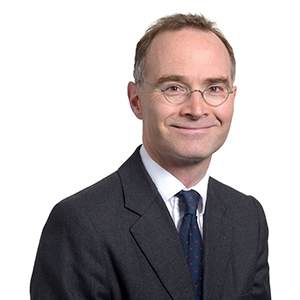 William Akerman
